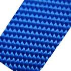 Nylon Belts Webbing for luggage strap