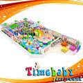 hsz-hmh200 ألعاب داخلية، العملاقة للنفخ ملعب الاطفال