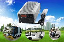 Car Batterie Charger 12V Manufacturer/Electric Car 12V Lithium ion Battery Charger