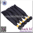 China Supplier 30 Inch Long Straight Extension Indian Hair Bulk