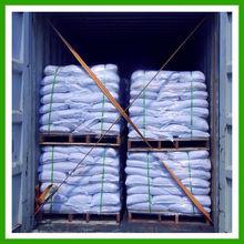 Manufacture price Good quality Calcium acetate