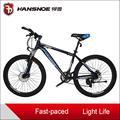 Bicicleta mtb bicicleta de montaña/mtb bicicleta mtb ciclo en buen estado