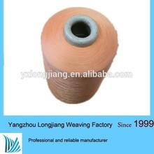 China Supplier100% PA 6 Yarn for Nylon Ribbons