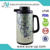 Attractive electric heating water jug (JGBD-M)