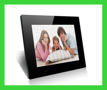 mirror frame material with 15 inch frame with digital photo frame with muti function