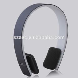 Fashion Design Colorful Mobile Phone Wireless Bluetooth Headphones