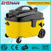 vacuum cleaner small powerful electric motors