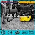 prático aspirador motor escova de carbono
