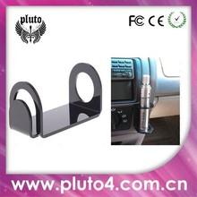 Electronic cigarette accessories vape pen mechanical mod car holder