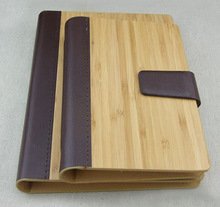 China supplier stitched binding notebooks made in China