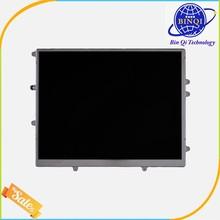 Factory Price Original Replacement Lcd Screen for iPad Mini 2, ipad 2 3 4 (Retina)