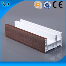 Economical durable professional factory served office sliding glass window