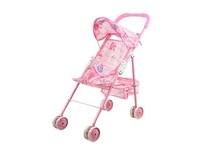 lovely baby doll stroller with car seat and carrier high quality