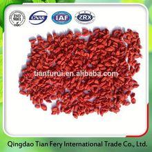 Goji Berry Dried Goji Berry Seeds
