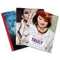 shenzhen kalender drucken Buch drucker farbdruck Monatszeitschriften druck