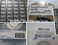 new and original Integrated Circuit C0805/1270/F