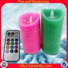 Sao Tome and Principe High Quality Creative Fashion Latest wholesale candle warmer