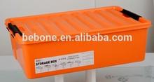 hot sale storage box/plastic storage case/plastic carrying case