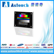 "AUO M190EG02 V9 LED screen/19"" lcd panel/ TFT LCD touch screen stock"