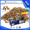 Low Cost High Quality make dog food pellets