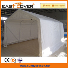 SS1015 outdoor car shelters