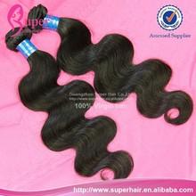 "10-40"" inch brazilian body wave hair,100 brazilian hair extension,xbl virgin brazilian hair"