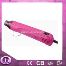plastic mini heat gun