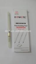 china supplier soldering flux pen