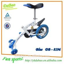 2014 hot selling mini bike,swing bicycle wholesale bicycle china