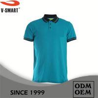 Garment Oem Us Polo Association