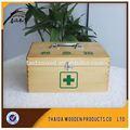 equipos médicos de emergencia fabricados en china