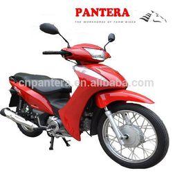 PT110-18 Chongqing Supplier Quite Cheap 200cc Enduro Motorcycles