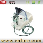Powful motor cheap portable home air compressor nebulizer machines