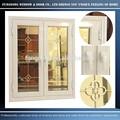 Deisgn técnico de windows - modelo - en casa, Suministre la alta calidad pequeñas ventanas y ventanas