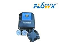 Flowx 2013 nouveau Design électrique localisateur roi société industrielle
