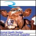 Reb GMP amoxicillin veterinaria medicamentos para ganado