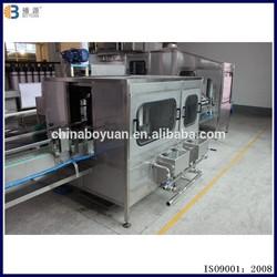 20L mineral water filling machine price,5 GALLON water filling equipment, mineral water plant