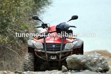 CF MOTO 500CC ATV X5