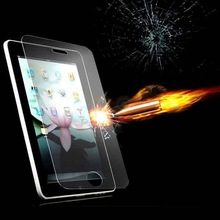 Professional 9H 2.5D 0.3mm Glass Screen Protector for iPad mini