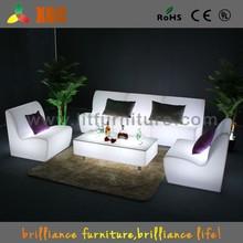 salon furniture salons equipment china,alibaba express in furniture