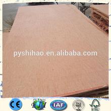 flooring base plywood/ flooring base/best price commercial plywood