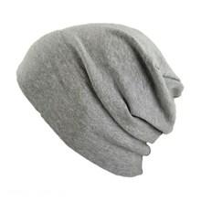 Custom slouchy beanie, Knit Slouchy Beanie Hat, Slouch beanie