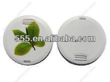 business card 512 gb usb flash drive,usb flash pen drive 500gb