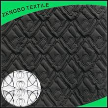elegant elegant ladies jacket fabric