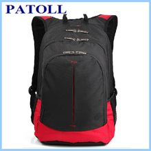 Newest style wholesale best quality good durable cheap laptop backpack