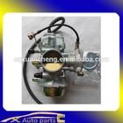 ATV/UTV carburetor PD42J 400cc-800cc for sale