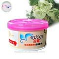 Zhejiang especial aromático con precio de ganga / desodorante para la exportación / calificado productos
