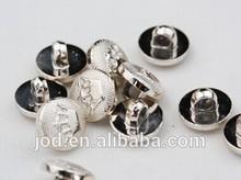 michael handbags button plastic button coat button