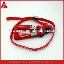2014 high quality pitbull dog leash and dog collar