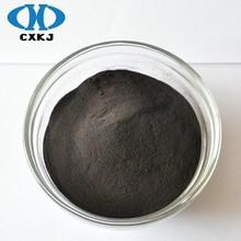 Improvement Of Saline-alkali land Nitro Humic Acid For Best Choice
